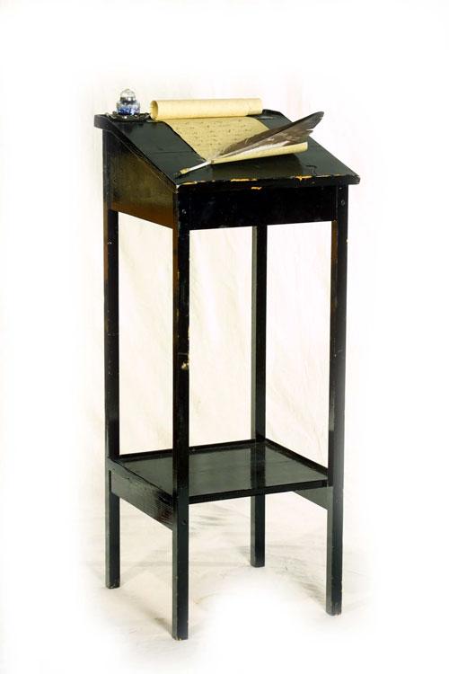 deko fundu z. Black Bedroom Furniture Sets. Home Design Ideas